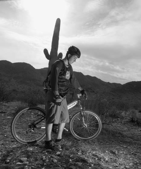 Sunset_ride