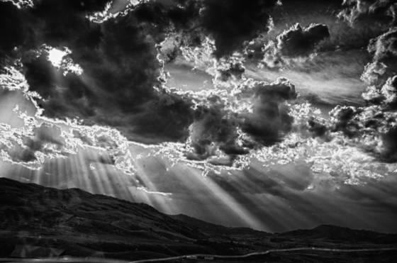 Montana_skies