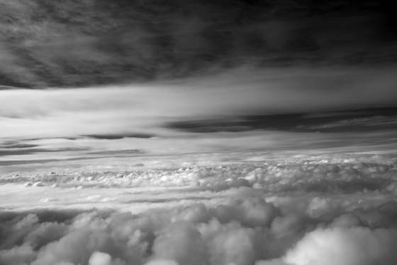 Cloudscape_at_30