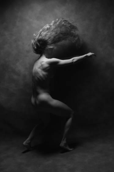 Dancers__3