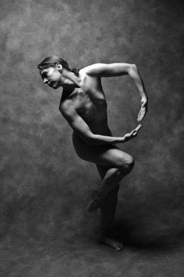 Dancers__34