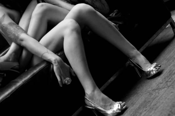 Legs_11