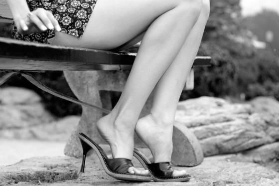 Legs_2
