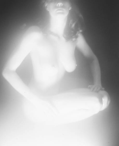 Illuminated_nude