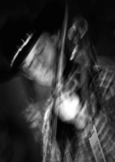 Fiddle_player
