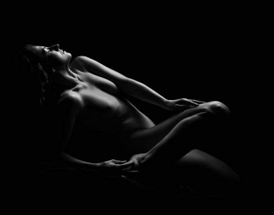 Body_as_sculpture