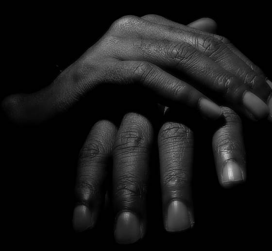 Bruce_s_hands__2