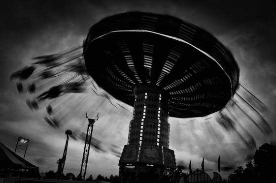 County_fair__11