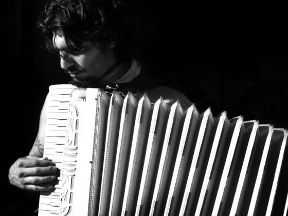 Street_musician