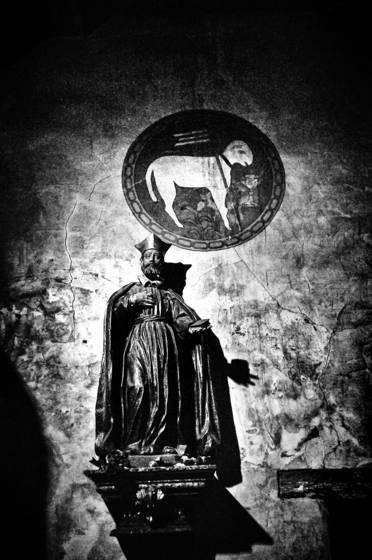 Monastery_3
