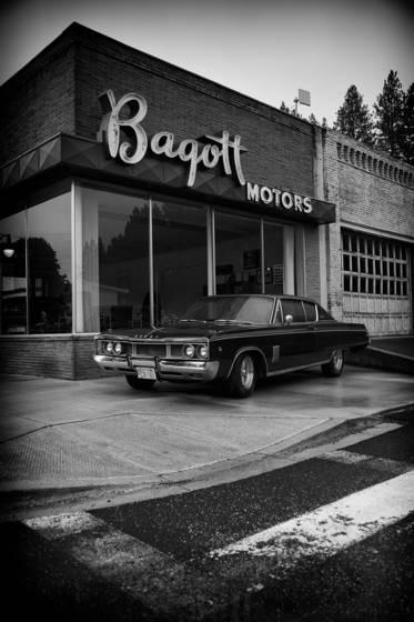 Bagott_motors