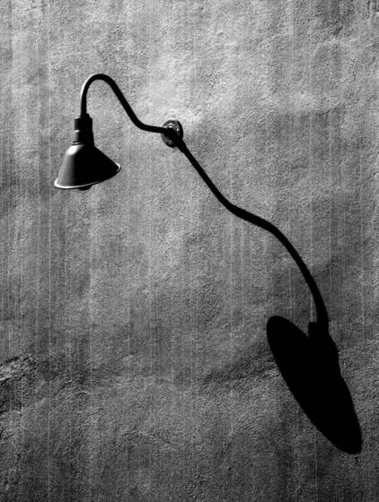 Shadow_lamp