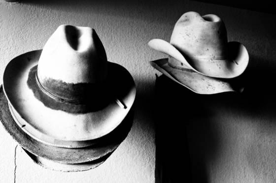 Cowboy_hats