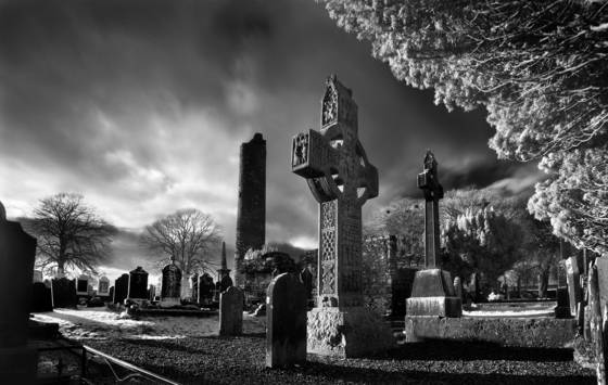 High_cross_at_monasterboice