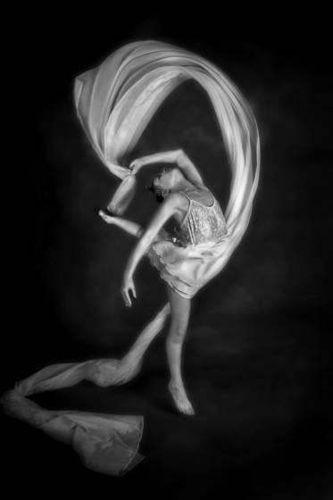Dance_