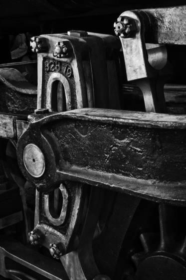 Train_rods