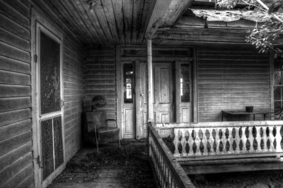 Abandoned_one