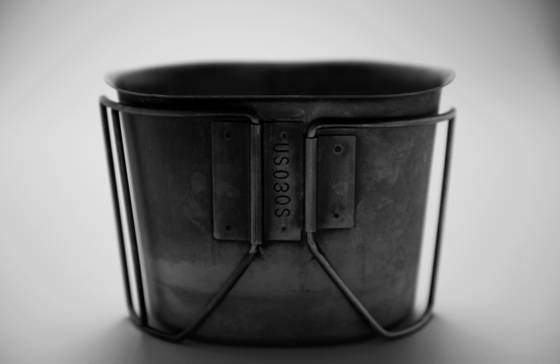 Canteen_cup