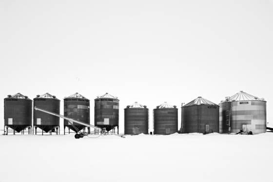 Grain_bins