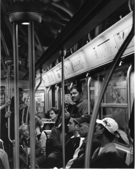 Metro_music