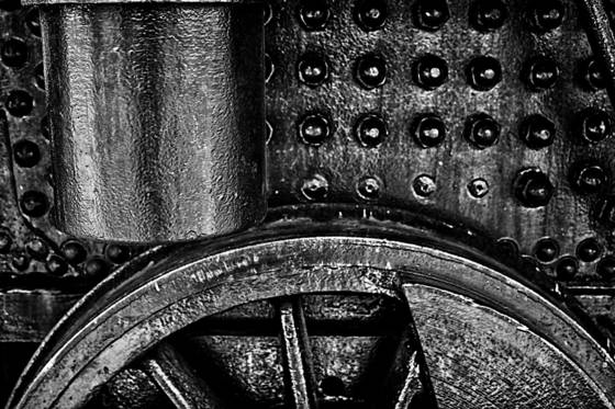 Locomotive_detail