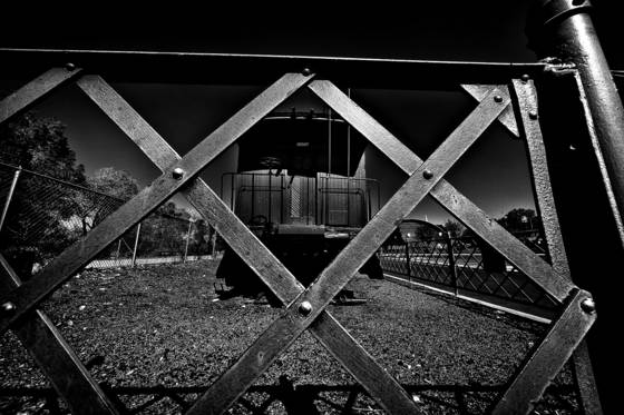 Railroads_2