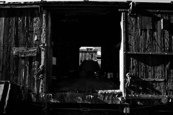 Railroads_4