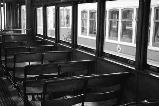 Old_tram