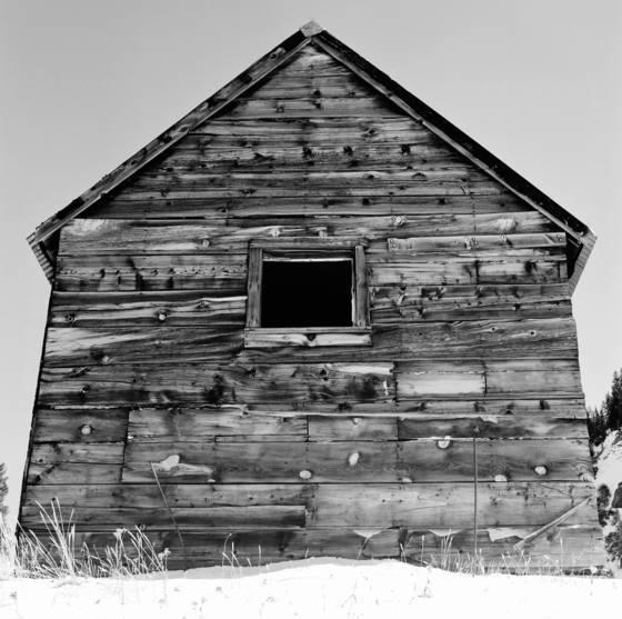Mine_shack
