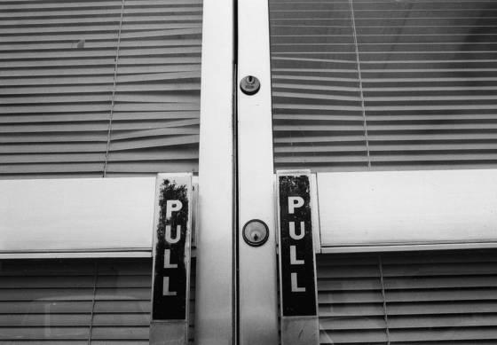 Pull_pull