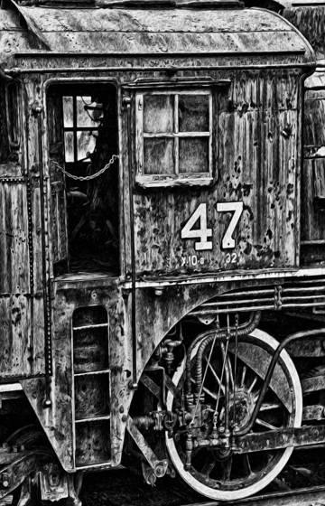 Engine_47