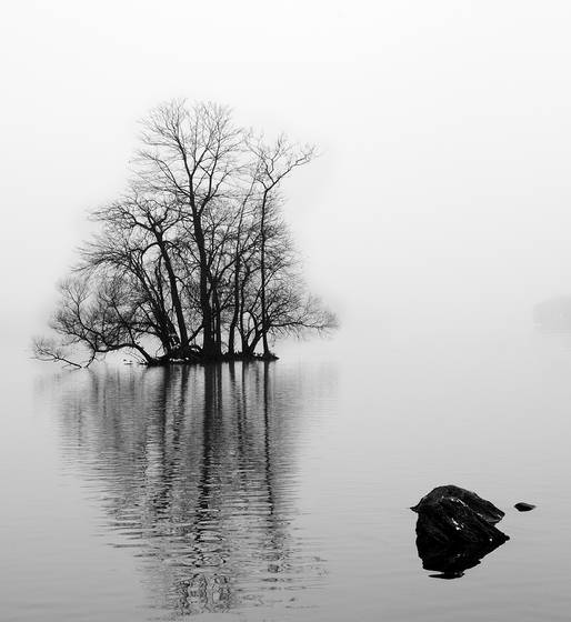 Island_in_the_mist_
