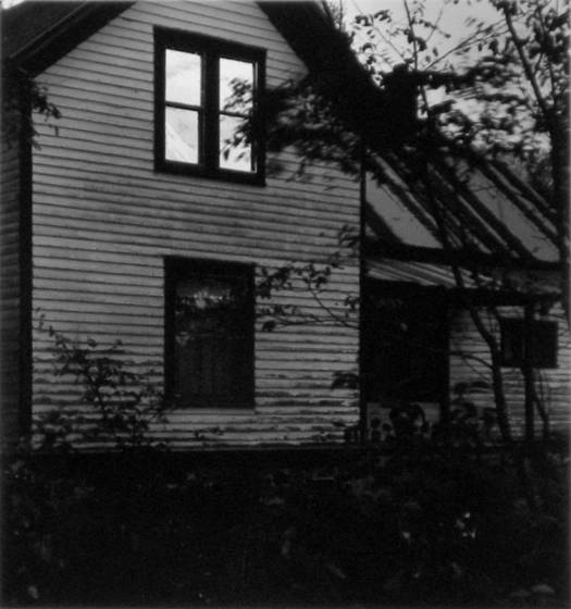 Ole_olsen_house