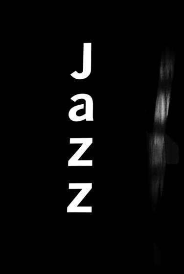 Jazz_club