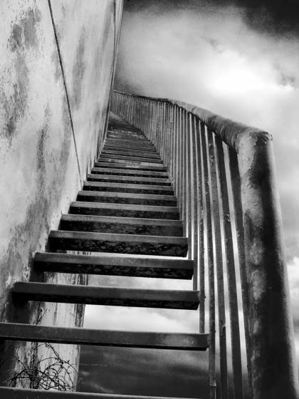 Stairway_to_the_clouds