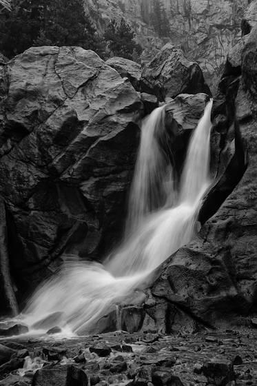 Boulder_falls
