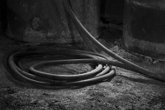 Rubber_hose