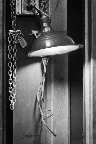 Work_lamp