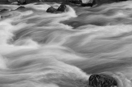 Roaring_water