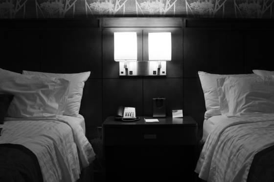 Hotel_lights