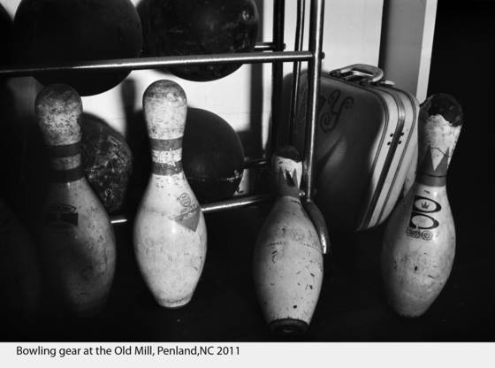 Bowling_gear_at_the_old_mill