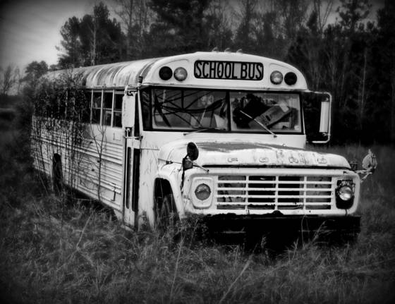 Old_bus