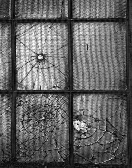 Window_study