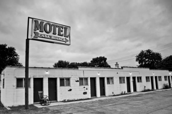 Casa_blanca_motel