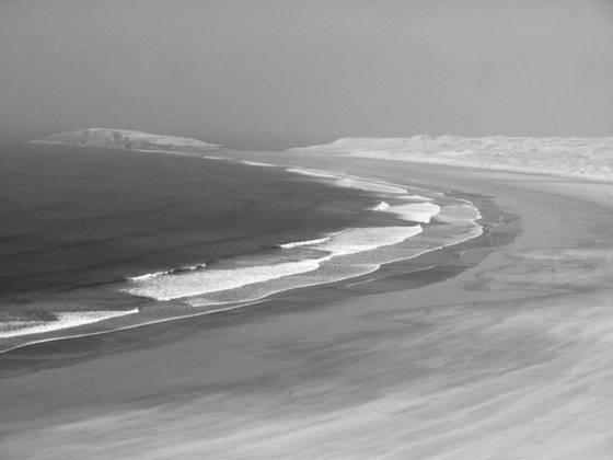 Wales_beach