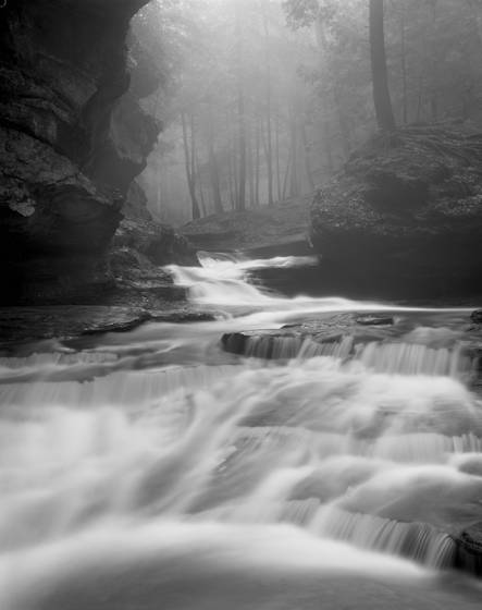 Foggy_day_at_old_man_s_cave