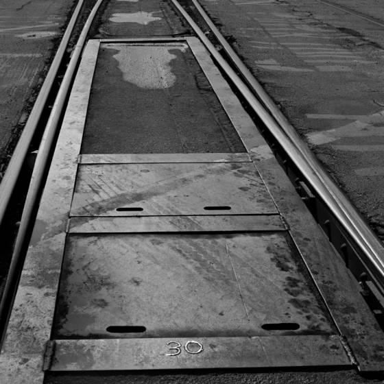 Track_30