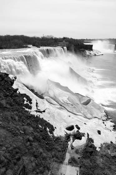 Niagara_falls__3