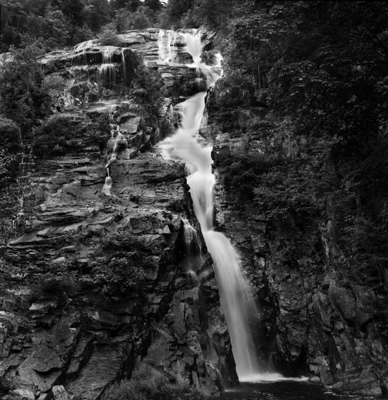 Silver_cascades_waterfall