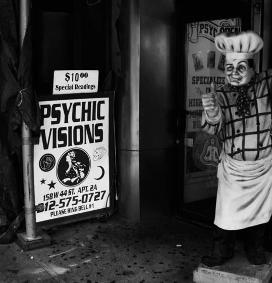 Psychic_vision